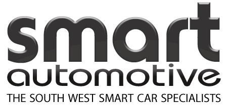 Smart Automotive Tag